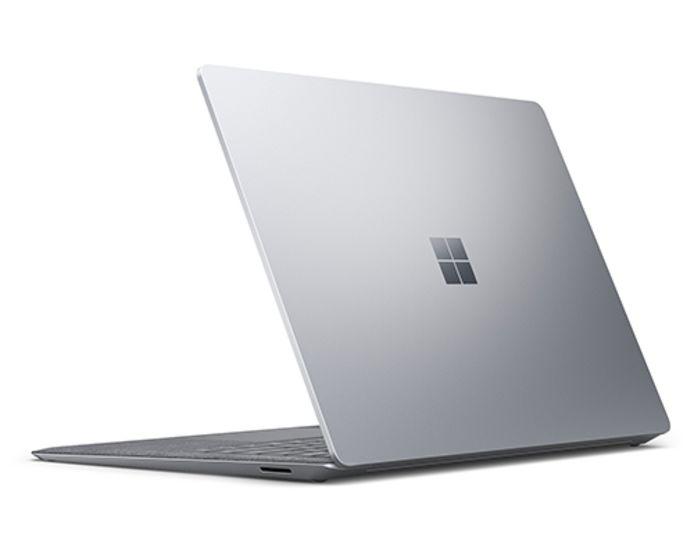 Microsoft Surface Laptop 3 (PLA-00005)