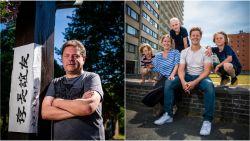 """Deze reisorganisatoren springen op binnenlandse reizen: """"Citytrip in Gent, zélfs voor Gentenaars"""""""