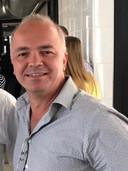 De Roosendaalse horeca-ondernemer Corné Oosterbos  is 'verschrikkelijk klaar' met de lockdown die nu al sinds half oktober 2020 voor de horeca geldt.