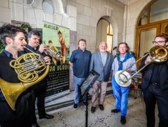 Middelkerke voegt 'Klassiek aan zee' toe aan evenementenzomer
