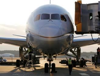 Twee Dreamliners van Japan Airlines in de problemen