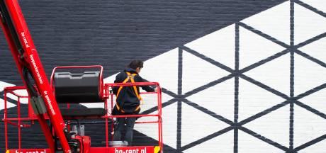 Sonsbeek-beeldententoonstelling Arnhem opnieuw uitgesteld vanwege coronavirus