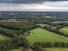 Uitbreiding camping Het Winkel valt slecht in klein buurtschap Brinkheurne: 'We wonen straks óp de camping'