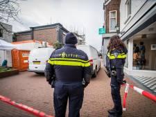 Carnaval nooit meer hetzelfde na moord op Frank Schrijen: 'Ik heb de hele ochtend lopen janken'