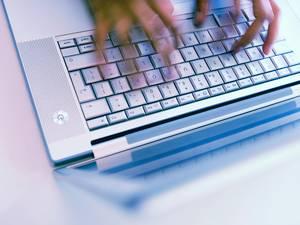 AD Rotterdams Dagblad zoekt onlinetalenten! Iets voor jou?