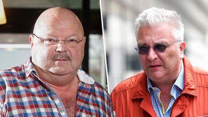 """Michel Van Den Brande verdedigt prins Laurent: """"Jullie zouden beter een voorbeeld aan hem nemen"""""""