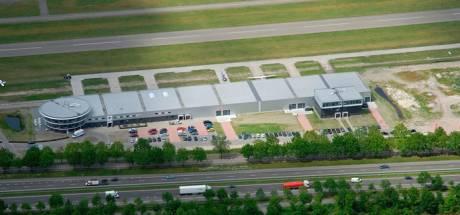PvdD zet in provincie vraagtekens bij nieuw bestemmingsplan Breda International Airport