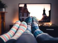 Zo kijk je het best naar streamingdiensten op smart-televisies