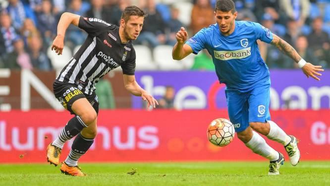 Barrages voor laatste Europese ticket vervangen door één wedstrijd