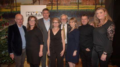 Voorzitter N-VA fractie stapt uit gemeenteraad