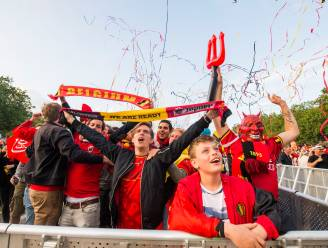 "Handelaars en gemeente organiseren samen EK-pronostiek: ""Wie wordt dé voetbalkenner van Willebroek?"