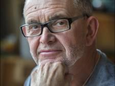 Vader Van der Dussen 'totaal overrompeld' na vrijspraak zoon