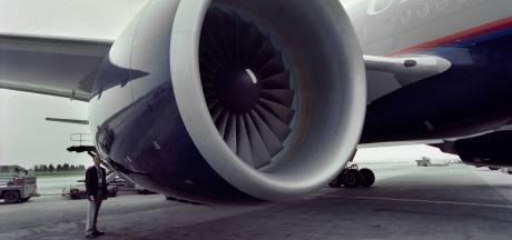 Un Boeing 777 atterrit d'urgence à Moscou après un problème de moteur