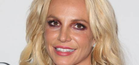 """Britney Spears sous contraception forcée: """"Ils ne veulent pas que je refasse des enfants"""""""