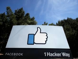 Ierse privacycommissie start onderzoek naar grootschalig datalek bij Facebook