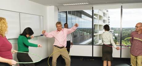 Nieuw: een opleiding die van jou een werkgelukexpert maakt