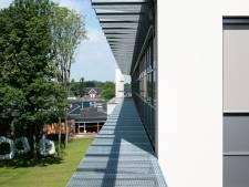 Elde College in Schijndel wil nieuwbouw naar voren halen