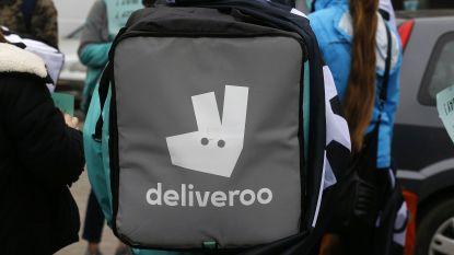 FOD Sociale Zekerheid beschouwt Deliveroo-koerier als schijnzelfstandige
