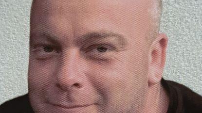 Papa (36) sterft zeven maanden na echtgenote: grootouders vangen drie dochters op