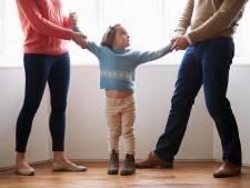 'Kind moet eigen advocaat krijgen bij vechtscheiding'
