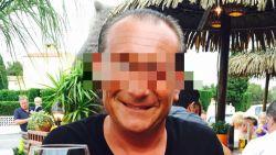 Beleggingsadviseur jaagt er 1 miljoen euro door: hij lichtte zijn vrienden op met de glimlach