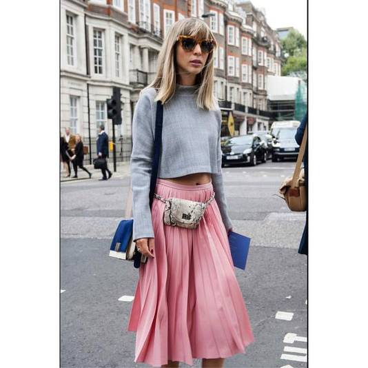 instagram @trendy_fashionista101