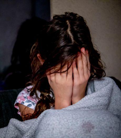 Aangifte Brabants meisje legt enorme zedenzaak bloot: serieverkrachter 'grootste schrik van elke ouder'