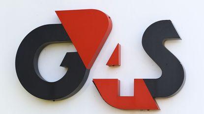 G4S ontslaat moslima voor hoofddoek: Hof van Cassatie verbreekt arrest
