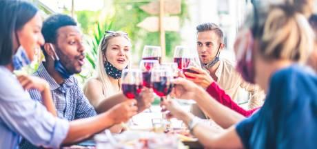 Dit zijn de lange- en korte termijn effecten van stoppen met alcohol