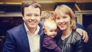 Kersvers gemeenteraadslid Nick Wenmaekers (26) op plaats 6 voor Open Vld-lijst Vlaams parlement