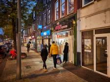 Twijfels over winkelplan voor Noorderboulevard: 'Woningen gaan geen klanten opleveren'
