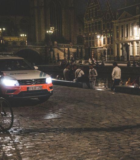 """Jongeman (23) wordt betrapt op het stelen van een fiets: """"Ze hebben mijn fiets ook gestolen, dus steel ik een nieuwe"""""""