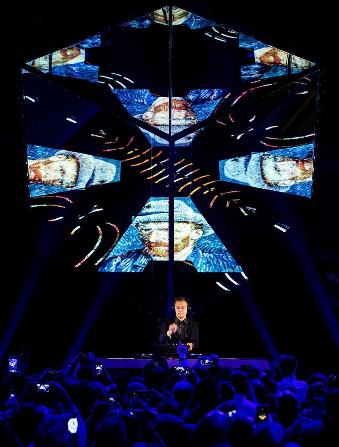 DJ Tiësto & Armin van Buuren Present Major League - Wonder? / Wonder Where You Are