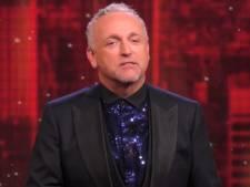 Gordon en Trijntje Oosterhuis in jury nieuwe SBS-show DanceSing