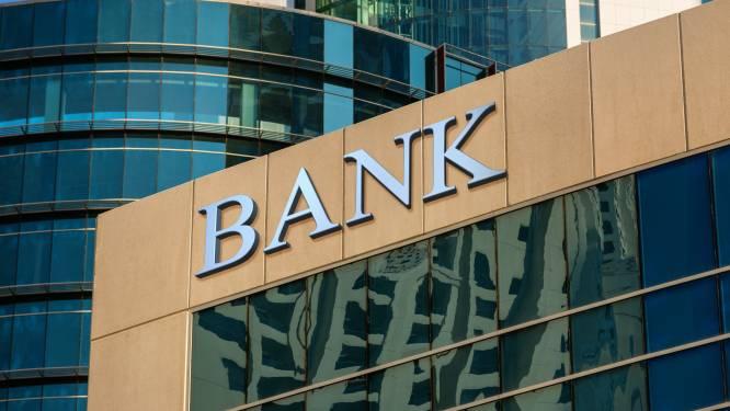 """Febelfin: """"Banken zullen levensvatbare bedrijven blijven steunen"""""""
