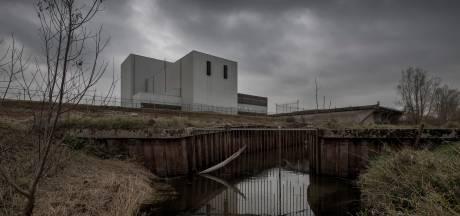 Dodewaard en de kerncentrale zijn onlosmakelijk met elkaar verbonden, maar niemand wil een nieuwe