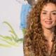 Katja Schuurman bijt van zich af na felle kritiek op haar trouwjurk