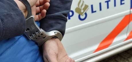 Culemborger vast voor brute gijzeling van Eindhovense
