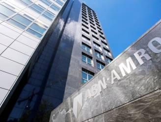 Nederlandse bank ABN AMRO wil klanten geld aanrekenen als ze veel cash afhalen of storten