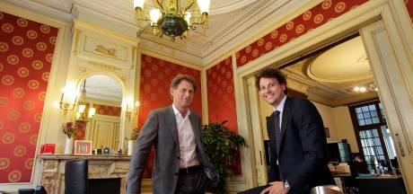 Van Asselt en Broere verder in eigen advocatenkantoor
