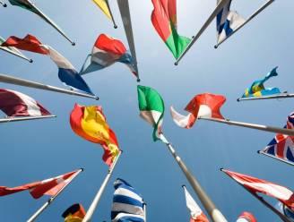 Opnieuw cursussen Spaans en Italiaans in de Westrand