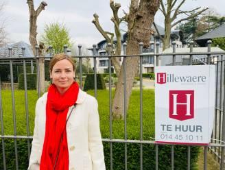 De rijke, oude Nederlander in de grensstreek... blijkt tegenwoordig pak jonger (en niet zó rijk) te zijn