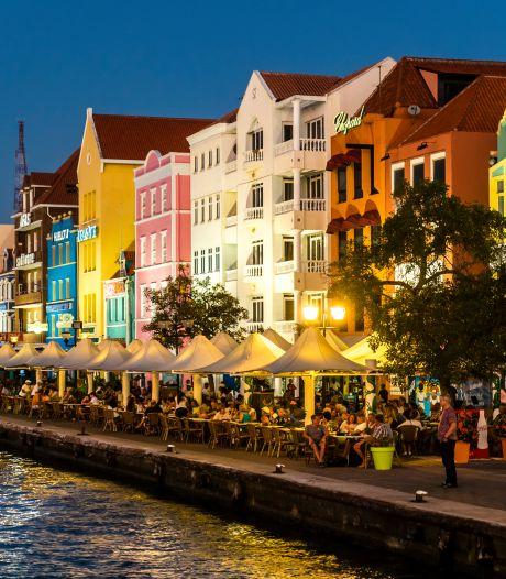 Curaçao: al vijf dagen geen nieuwe coronagevallen vastgesteld