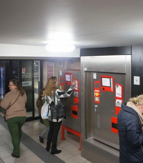 Gratis parkeerochtenden in Veenendaal van de baan door lockdown