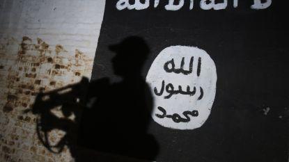 IS eist eerste aanval op in Congo