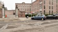 Abdijschool verdwijnt onder sloophamer: Uplace mikt op nieuw complex met 90-tal appartementen en handelszaken
