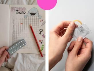Studie brengt het gebruik van anticonceptiemiddelen wereldwijd in kaart (en het populairste middel zal je waarschijnlijk verbazen)