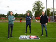 FC Twente/Heracles Academie betreurt opstelling Achilles Enschede/PFA om spelers niet af te staan