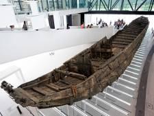 Museum Hoge Woerd groeit stilletje uit tot topattractie