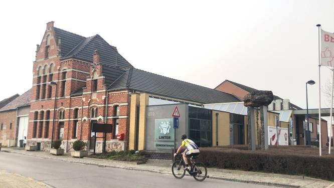 """Open Vld-fractie Linter pleit voor fusie met Landen en Zoutleeuw op korte termijn: """"Nu actie ondernemen of we missen de boot volledig"""""""